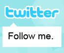 Get Twitter to Market Your Writing!