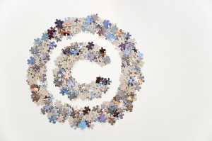 Copyright Your Articles to Avoid Plagiarism