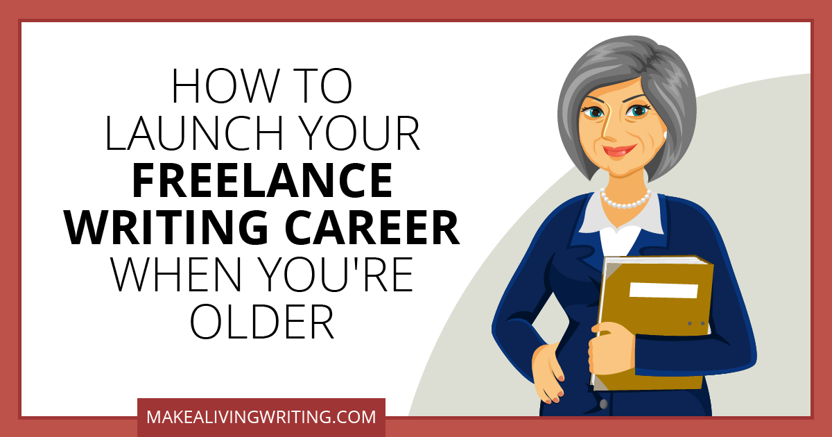 how to apply for freelance writing jobs