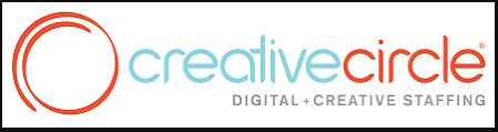 Digital Marketing Agencies: Creative Circle