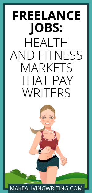 fitness writing jobs Apply to health writer jobs now hiring on indeedcouk, the world's largest job site.