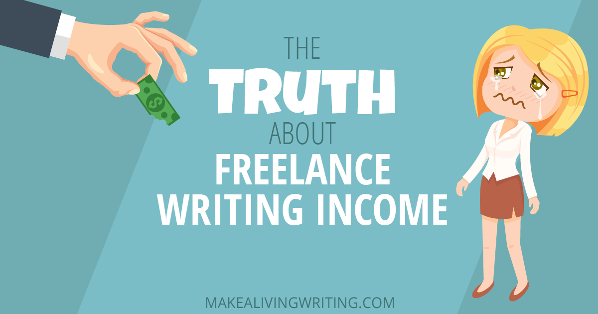 freelance writing websites 20022017  want freelance writing jobs if you're looking to make a living as a freelance writer, start by browsing these websites.