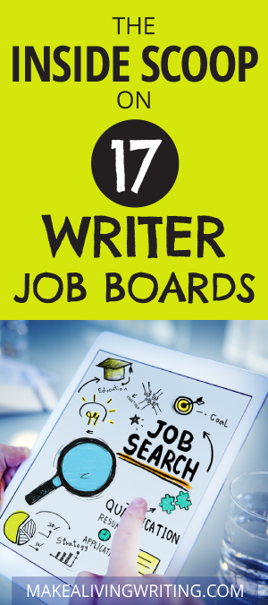 online writing jobs the inside scoop on job boards ticewrites online writing jobs 17 writer job boards com