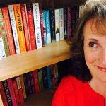 Sell Books: Penny Sansevieri